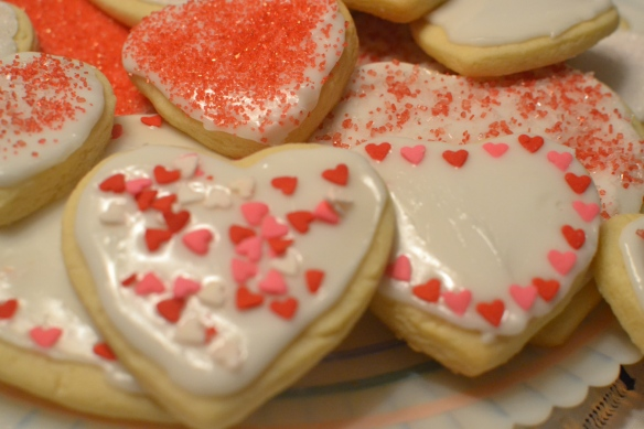 Cookies 076